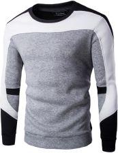 6251de53b8 AliExpress Męskie bluzy wiosna jesień dres codzienny mężczyzna z kapturem  bluza męska odzież marki O-