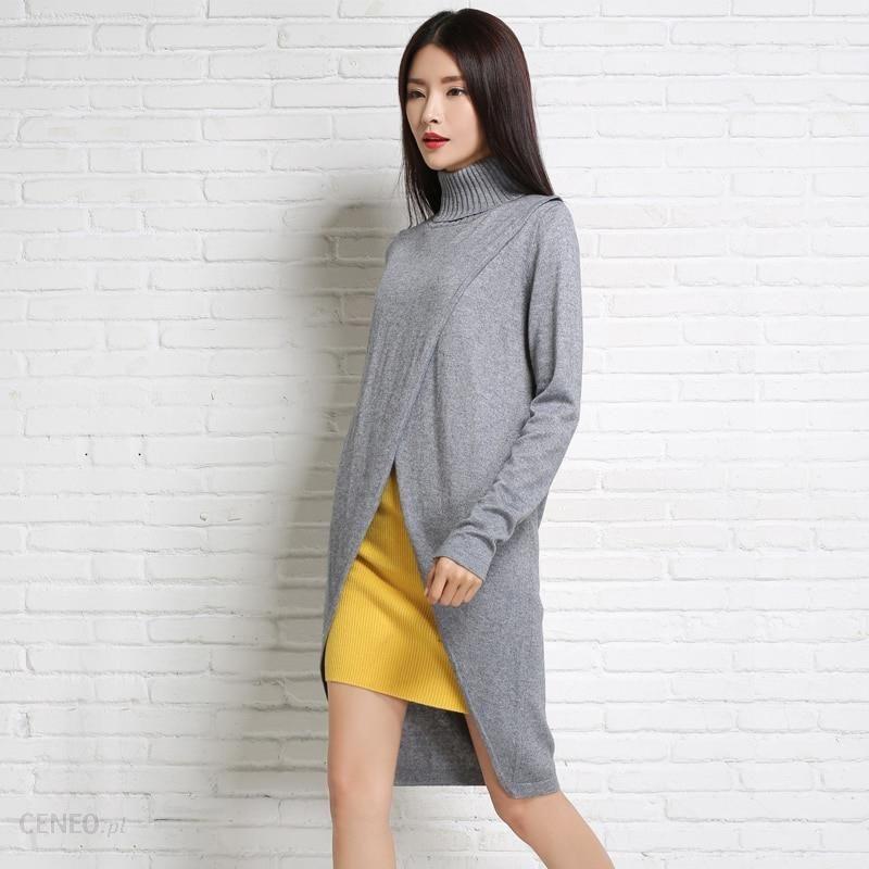 9c6795200d7dab AliExpress Adohon 2018 Kaszmirowe swetry damskie zimowe i jesienne swetry  kobiety Wysokiej Jakości Ciepłe Kobiet pogrubienie