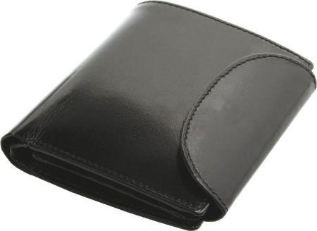 94d37cf9cc229 Etui na karty kredytowe z zabezpieczeniem RFID STOP antykradzieżowe ...