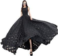 ae430d42 Vintage Sukienki - oferty 2019 - Ceneo.pl
