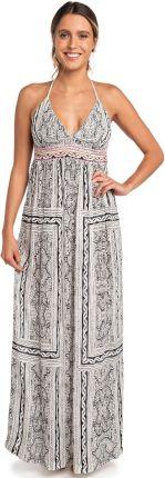 4957f66f23 Rip Curl sukienka damska Mai Ohana Maxi Dress XS wielo barwny