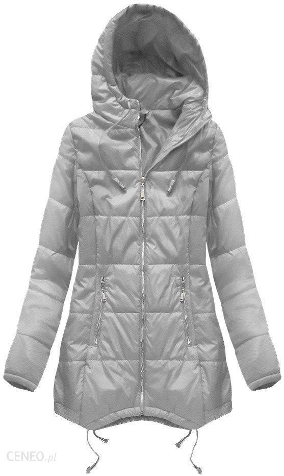 kurtka pikowana factory wroclaw