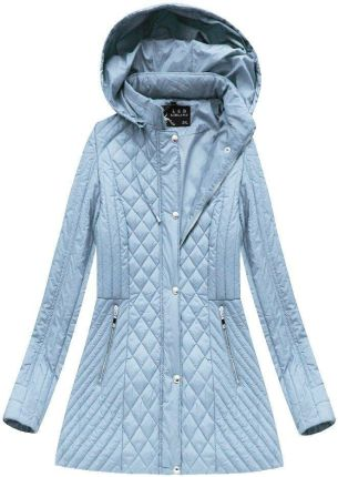 Adidas 7030 puchowa kurtka damska m dwustronna Galeria