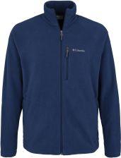 Nike Nsw Tech Knit Jacket Bluza 010 M: 178 cm Ceny i