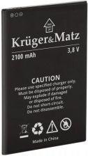 Bateria Oryginalna Bateria Do Kruger Matz Flow 4 4s Opinie I Ceny Na Ceneo Pl