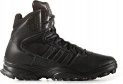 7c493600250ee Adidas Gsg9 - ceny i opinie - oferty Ceneo.pl