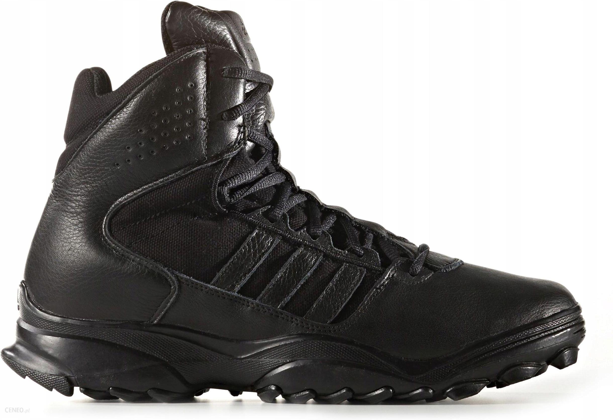 Trapery adidas buty taktyczne GSG 9.7 40