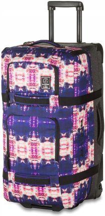 6d553b1ad9356 Bjerg walizka podręczna 17 Wizzair - Ceny i opinie - Ceneo.pl