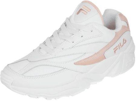 8e0de5e864e48b Buty damskie Nike Court Borough białe za kostkę - Ceny i opinie ...