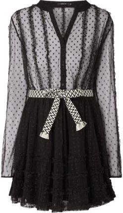 0f9857ce50 Sukienki Tiulowe na Wesele - najlepsze oferty na Ceneo.pl