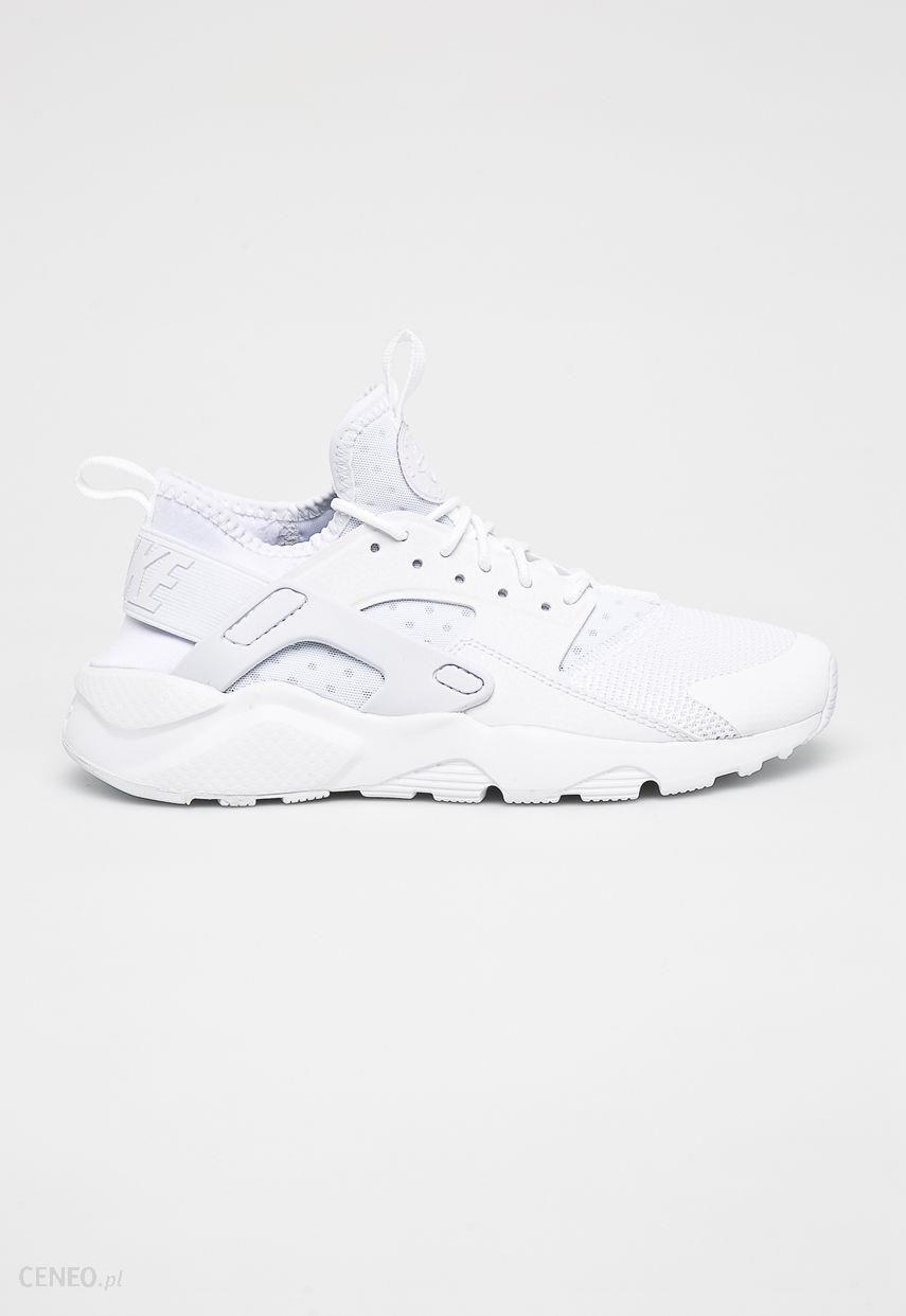 Nike Sportswear Buty Air Huache Run Ultra