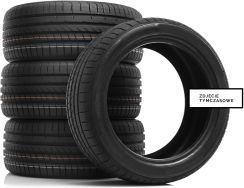 Fortune Fsr303 235/60 R18 107V Xl
