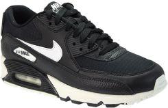 Nike Wmns Air Max 90 325213 060