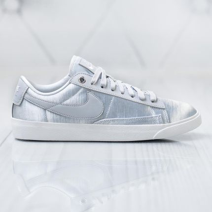 Nike Air Max Command Flex GS 844349 101 Ceny i opinie