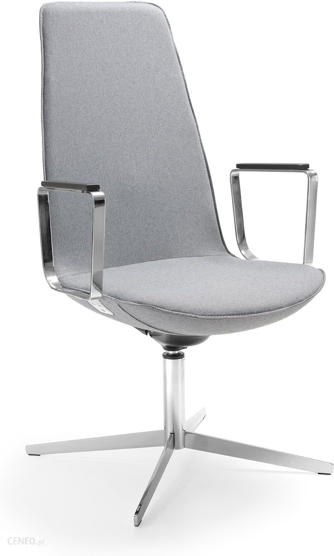 Bejot Krzesło Obrotowe Lumi Lm 212 Ceny i opinie Ceneo.pl