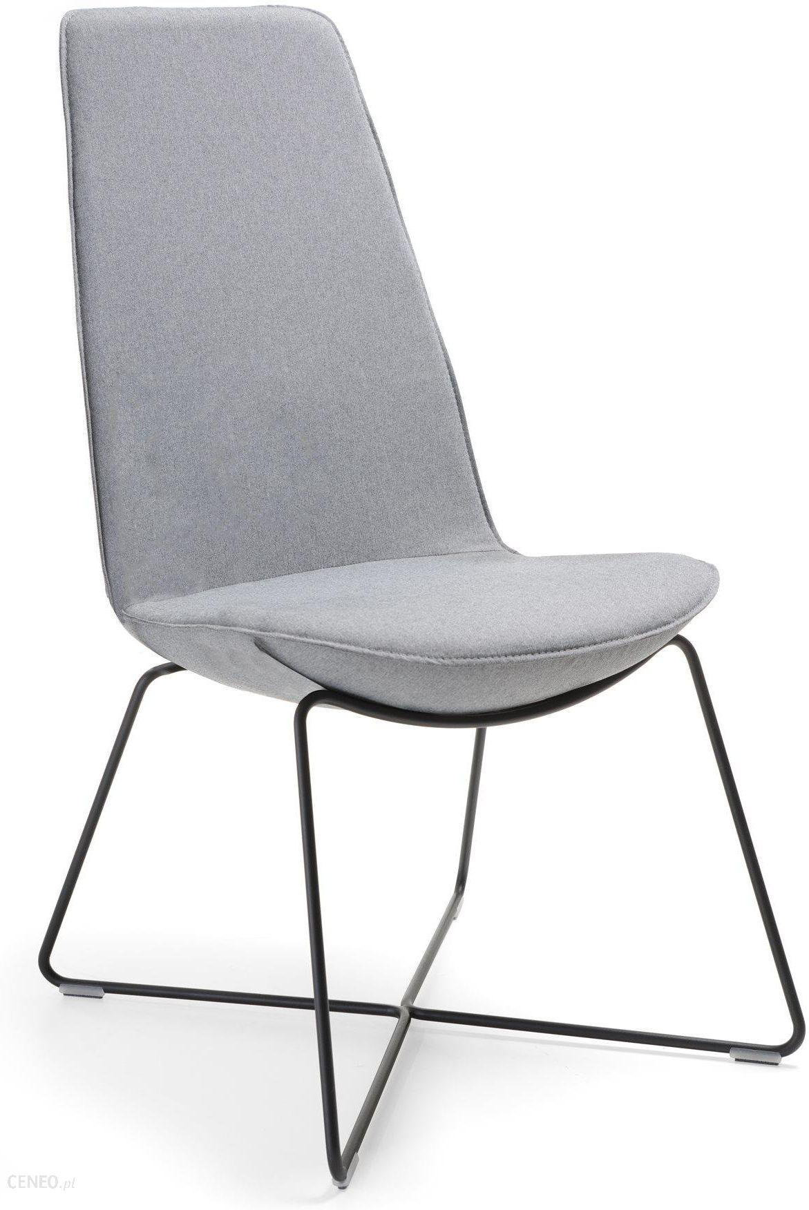 Bejot Krzesło Lumi Lm 629 Ceny i opinie Ceneo.pl
