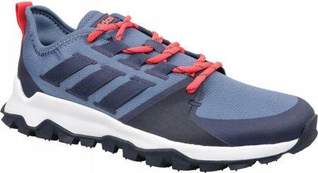 Buty adidas Energy Cloud 2 M B44750 r. 44 Ceny i opinie