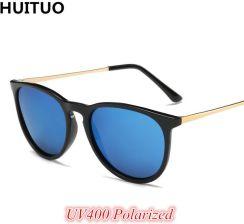 AliExpress HUITUO HD Jazdy Spolaryzowane Okulary dla