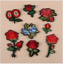 Piekne Kwiaty Dom I Ogrod Home And Garden Ceneo Pl