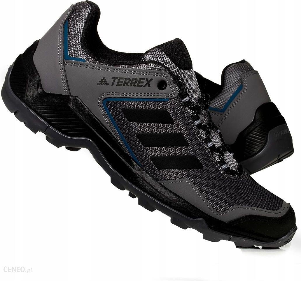 Buty męskie Adidas Terrex Eastrail BC0972 Ceny i opinie Ceneo.pl