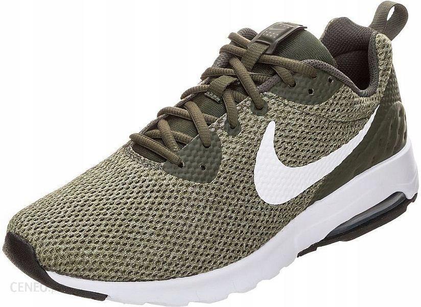 Nike Air Max Motion Lw Se 844836 303, 45 (29cm) Ceny i opinie Ceneo.pl