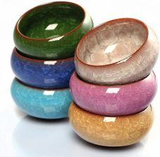 Doniczki Ceramiczne Oferty Ceneopl
