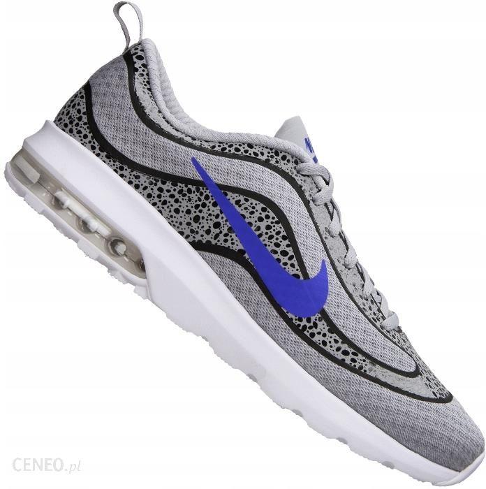 Nike air max mercurial 98 Buty sportowe męskie Ceneo.pl