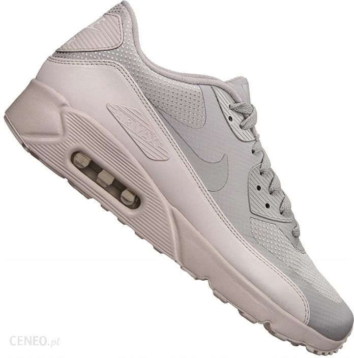 Nike Air Max 90 Ultra 2.0 Essential 017 Rozmiar 45 Ceny i opinie Ceneo.pl