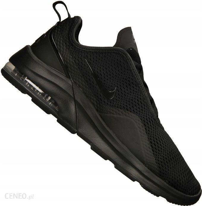 Nike Air Max Motion 2 004 Rozmiar 44.5! Ceny i opinie