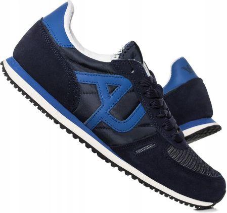 ac68fa7c10beb Buty, sneakersy męskie Tommy Hilfiger 01655 Red - Ceny i opinie ...