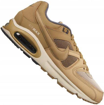 84f2a293c63b0 Nike Air Max Command 200 Rozmiar 41! Allegro. Buty sportowe męskie ...