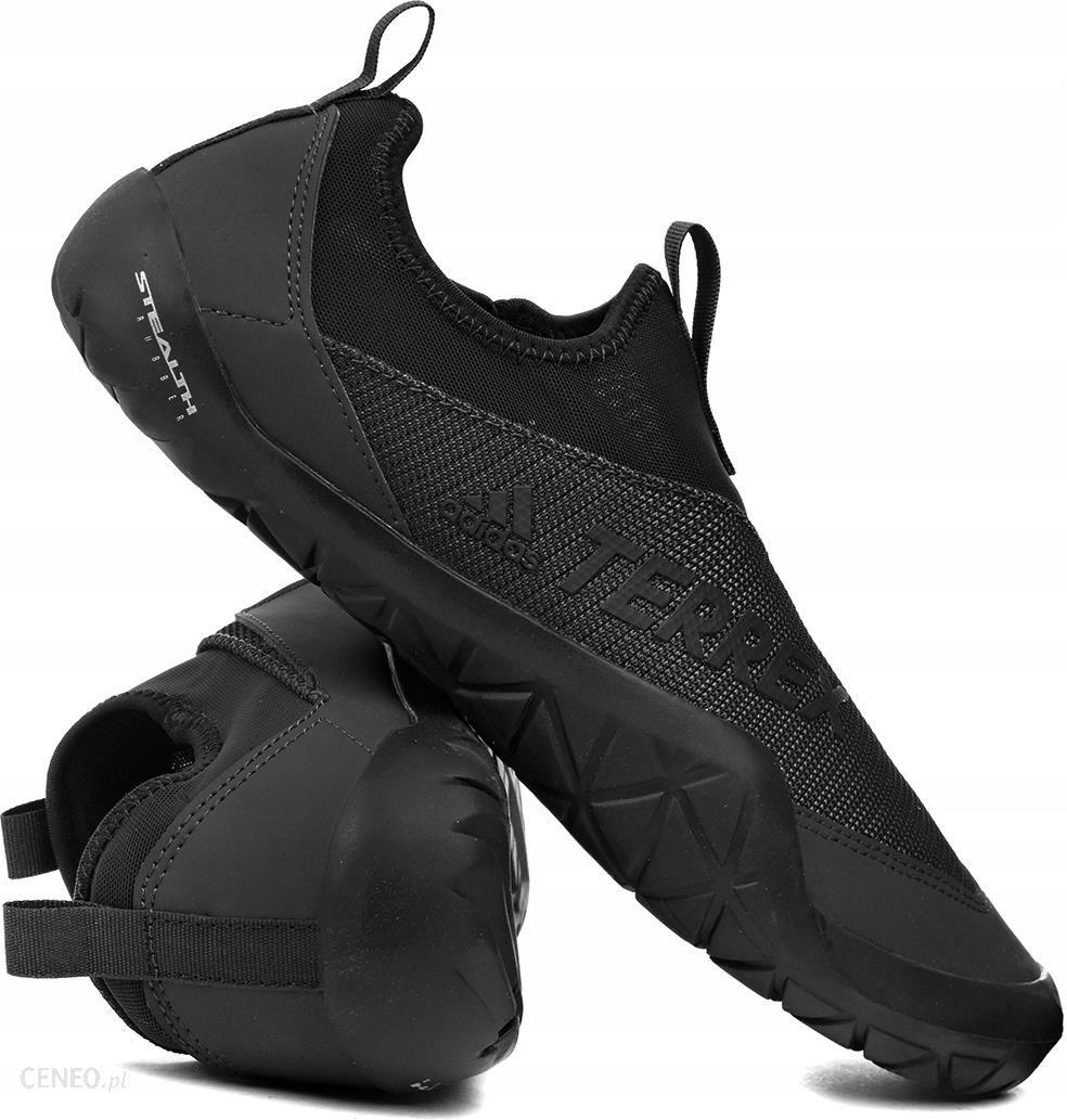 Adidas Questar Tnd 799 Rozmiar 41 13! Ceny i opinie