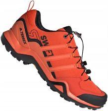 Adidas Terrex Swift R2 CM7491 44 23 Mastersport Ceny i opinie Ceneo.pl