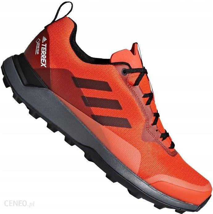 Adidas Terrex Cmtk Gtx 429 Rozmiar 42 23! Ceny i opinie Ceneo.pl