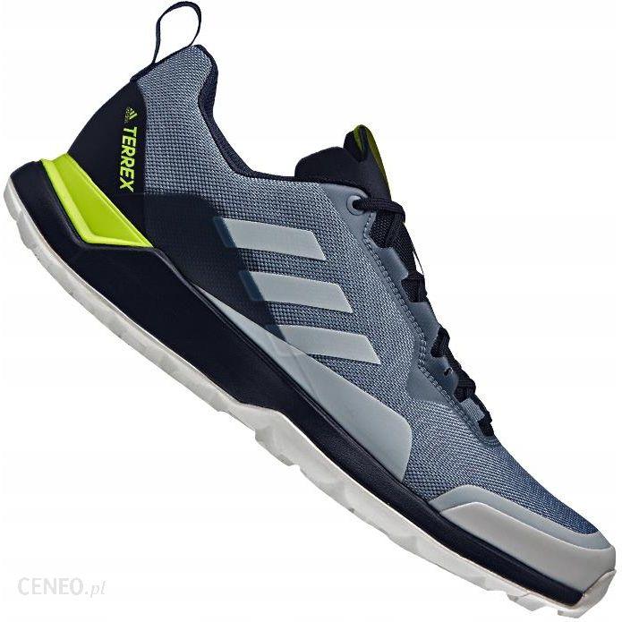 Adidas Terrex Cmtk 631 Rozmiar 44 23! Ceny i opinie Ceneo.pl