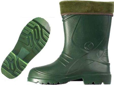 771e69405391e Gumowce męskie buty z Pcv czarne wysokie r.40-47 - Ceny i opinie ...