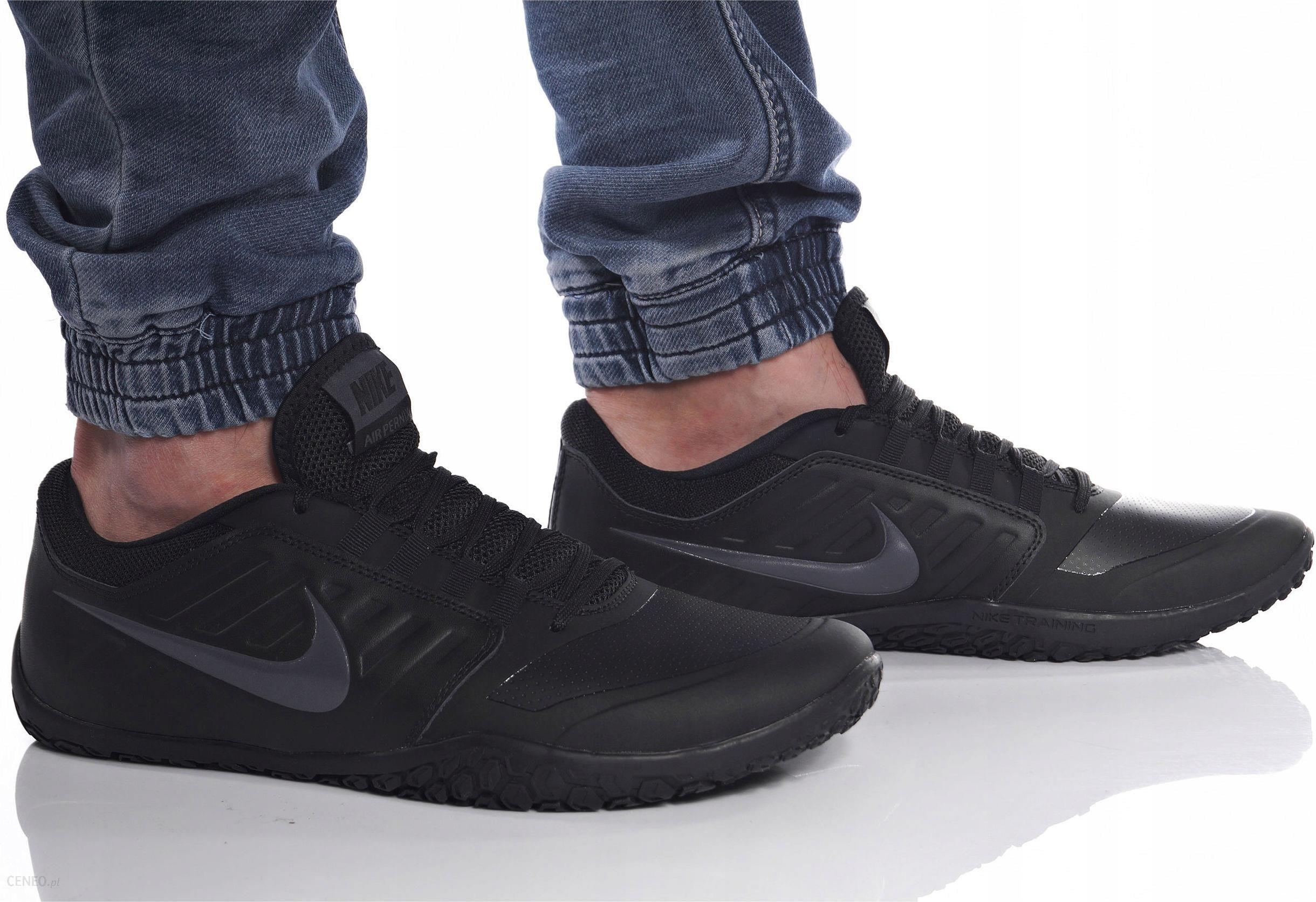 check out 3bec4 25fd4 Buty Nike Air Pernix 818970-001 Męskie R. 41 - zdjęcie 1