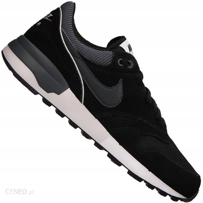 Nike Air Vibenna 001 Ceny i opinie Ceneo.pl
