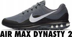 40.5 Buty męskie Nike Air Max Dynasty 2 Promocja Ceny i opinie Ceneo.pl