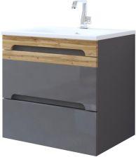 Umywalki Do łazienki Z Szafką Ceny I Opinie Oferty Ceneopl