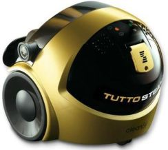 Zepter Tuttosteamy Gold Pwc301Ng