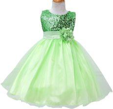 04a208a9 Sukienki su Multimedia - Ceneo.pl