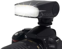 Lampy Blyskowe Nikon Fotografia Photography Ceneopl