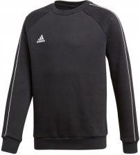 Adidas Jr Core 18 Bluza 062 Rozmiar 128 cm! Ceny i opinie Ceneo.pl