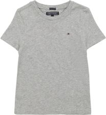 d5f4b81f28e8f Bluzki i koszulki dziecięce Tommy Hilfiger - Ceneo.pl