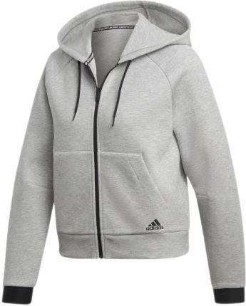 Bluza adidas Originals Sport ID Printed DP2381 Ceny i opinie Ceneo.pl