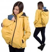 b8c2cfe05d2f1 Love&Carry Kurtka dla dwojga ciążowa 3w1 granat - Ceny i opinie ...