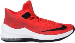 Nike Air Max Infuriate 2 MID AA7066 600 Koszykówka Ceny i
