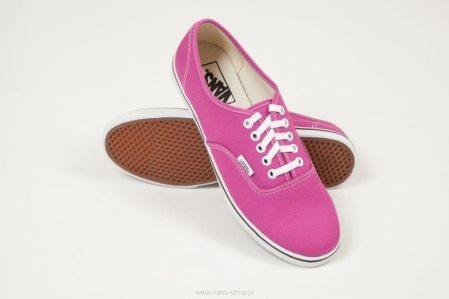 U Buty VANS Authentic (Moody Floral) Ceny i opinie Ceneo.pl