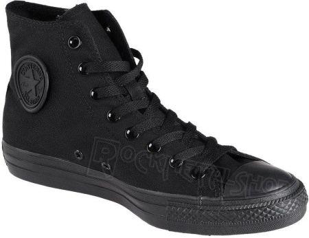 Buty damskie sneakersy Converse Chuck Taylor All Star Coral 555895C RÓŻOWY Ceny i opinie Ceneo.pl